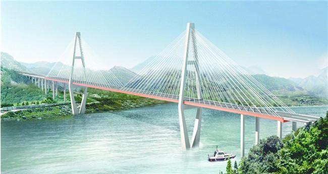 桥梁预压水袋厂家.jpg