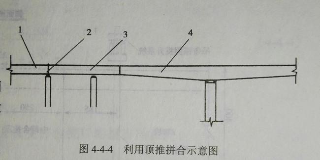 桥梁预压水囊水袋.jpg