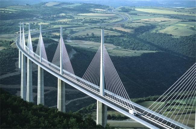 桥梁预压水袋.jpg